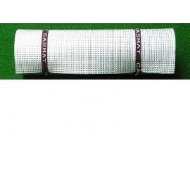 COLCHONETA 1750x500x12mm