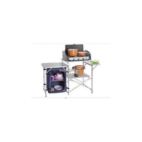 Moble snack easy caravaning esguard for Recambios muebles cocina