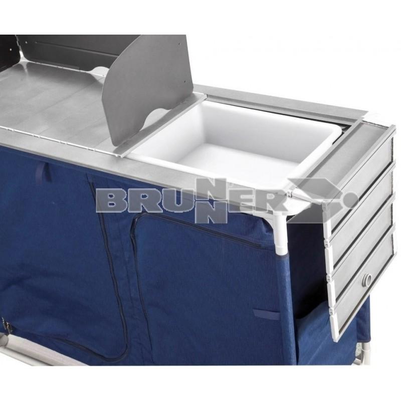 mueble cocina mercury ctw azul caravaning esguard