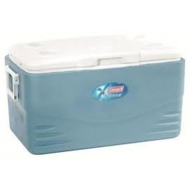 NEVERA RIGIDA XTREME COOLER 52QT 48L