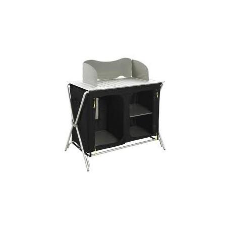 Mueble cocina sudbury caravaning esguard for Recambios muebles cocina