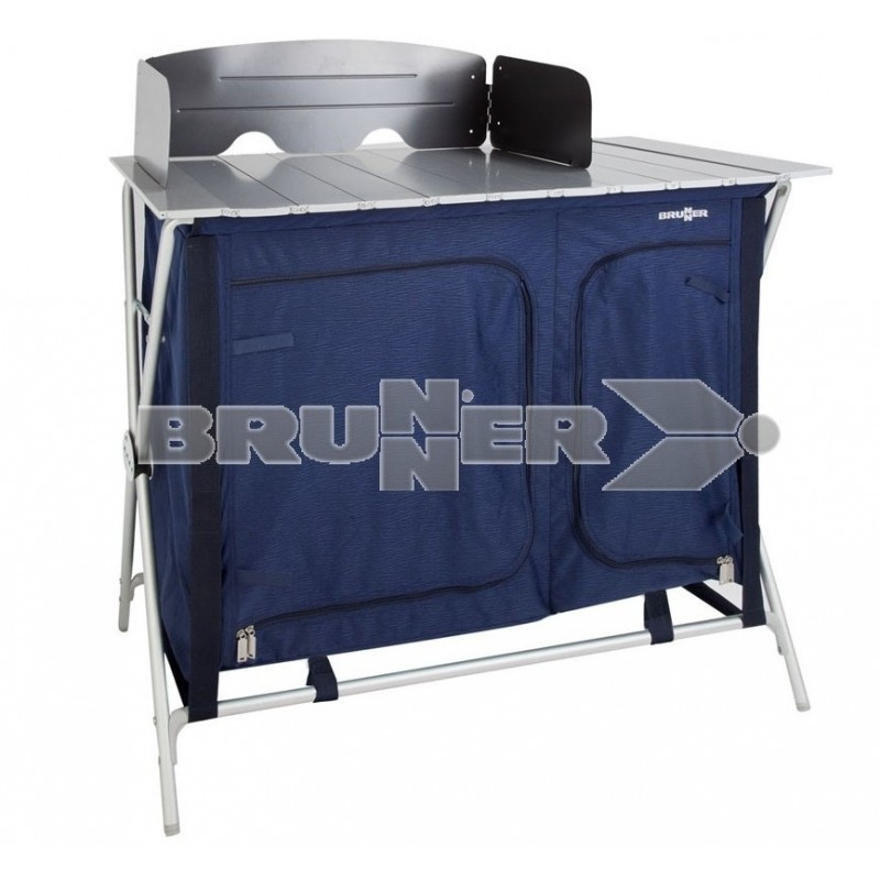 mercury cross cooker treenbark azul caravaning esguard On recambios muebles cocina