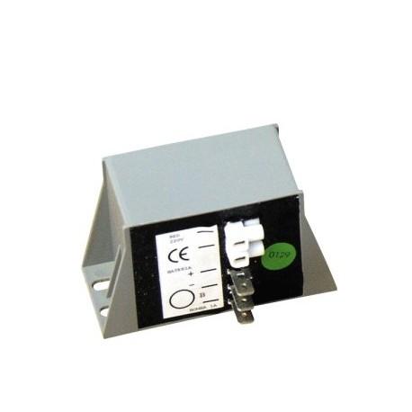 Alimentador 220 12v 1a caravaning esguard - Alimentador 12v ...