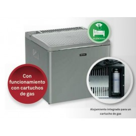 NEVERA RC 1205 EGP DOMETIC