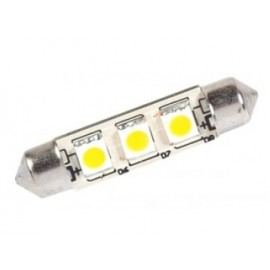 LAMPARA 3 LEDS