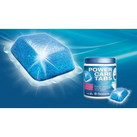 PASTILLAS POWER CARE DOMETIC