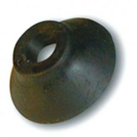 B3 AQUASTOP ARANDELA PLASTIC