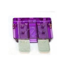 SC23/C200/C400 FUSE 3 AMP