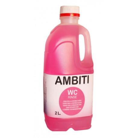 AMBITI RINSE 2L