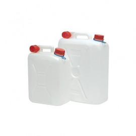 BIDÓN JERRY CAN 35 L