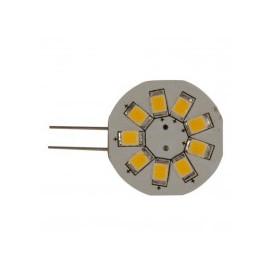BOMBILLA LED G4 360 1,3W
