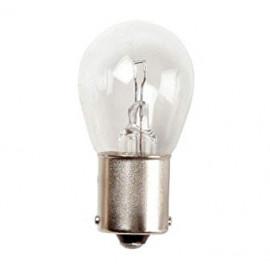LAMPARA 24V 21W