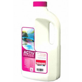 ACTIV RINSE 2L TRIGANO BY THETFORD