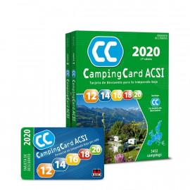 GUIA ACSI 2020