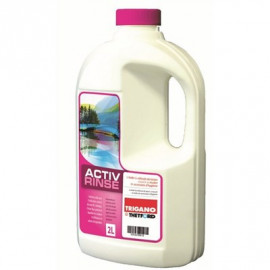 ACTIVE RINSE 2L TRIGANO BY THETFORD
